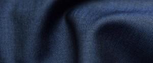 (引用: http://www.vitalebarberiscanonico.jp/fabrics/スーツ/308/スーパーファイン・キッドモヘア)