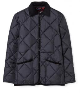 引用: https://www.lavenhamjackets.com/men/jackets/raydon-mens-jockey-silks.html