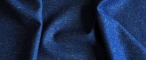 (引用: http://www.vitalebarberiscanonico.jp/fabrics/ジャケット/312/ミルド・ツイード・ジャケット)