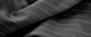 (引用: http://www.vitalebarberiscanonico.jp/fabrics/スーツ/304/グレー・ピンストライプのペレンニアル・パナマ)
