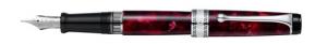 引用:http://www.aurorapen.jp/product.html#optima