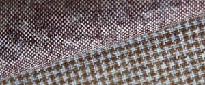 (引用: http://www.vitalebarberiscanonico.jp/fabrics/ジャケット/309/ダブルフェイス・スポーツジャケット)