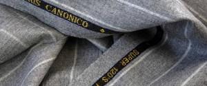 (引用: http://www.vitalebarberiscanonico.jp/fabrics/スーツ/305/ウーステッド・ライト・ウェイト・フランネル)