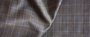 (引用: http://www.vitalebarberiscanonico.jp/fabrics/スーツ/310/ウールカシミア・リヴェンジ)
