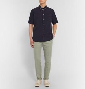(引用: INCOTEX OFFICIAL  https://www.mrporter.com/en-jp/mens/incotex/chinolino-slim-fit-linen-and-cotton-blend-trousers/708023?ppv=2)