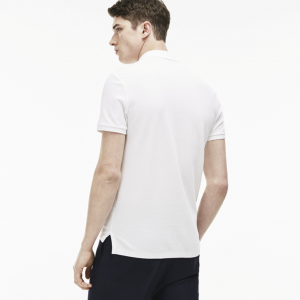 http://www.lacoste.jp/products/PH8262/001?ninki=1 引用