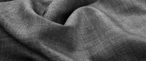 (引用: http://www.vitalebarberiscanonico.jp/fabrics/スーツ/306/ペレンニアル・シャークスキン)