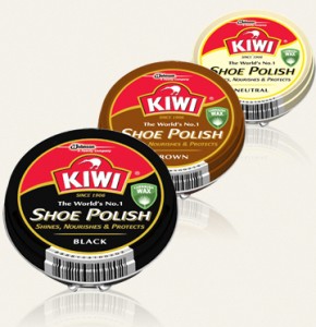 http://www.kiwicare.jp/products/shoe_polish.html 引用