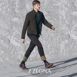 (https://www.instagram.com/zegnaofficial/)