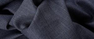 (引用: http://www.vitalebarberiscanonico.jp/fabrics/スーツ/307/ペレンニアル・バーズアイ)