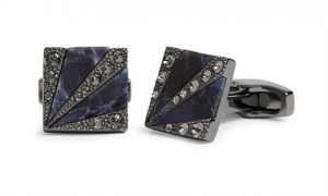 (http://www.simoncarter.net/deco-sunburst-sodalite-and-black-diamond-decossbd)