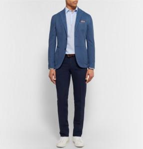 (引用: https://www.mrporter.com/en-jp/mens/incotex/chinolino-slim-fit-linen-and-cotton-blend-twill-trousers/708024?ppv=2)