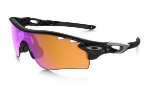 引用:http://jp.oakley.com/ja/mens/sunglasses/sport-sunglasses/radarlock-path-prizm-trail-asia-fit-/product/W0OO9206APZTL/?skuCode=OO9206-28&categoryCode=m0203
