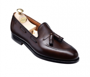 引用:http://www.crockettandjones.com/product/cavendish-darkbrown