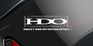 引用:http://jp.oakley.com/ja/mens/sunglasses/sport-sunglasses/radar-ev-path-prizm-trail-asia-fit-/product/W0OO9275APZTL/?skuCode=OO9275-15&categoryCode=m0203