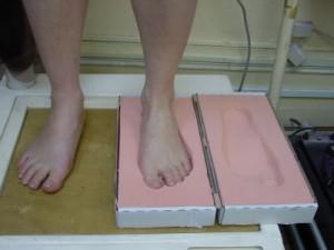(引用: http://www.easyorder-shoes.jp/contents/until/)