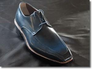 (引用: http://www.easyorder-shoes.jp/contents/netorder/design/italian-mode-chisel-toe/)