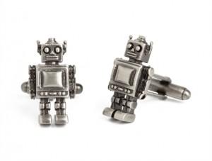 (http://www.simoncarter.net/west-end-robot-cufflinks-we-rob)