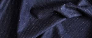 (引用: http://www.vitalebarberiscanonico.jp/fabrics/スーツ/311/グラフィック・ツイード)