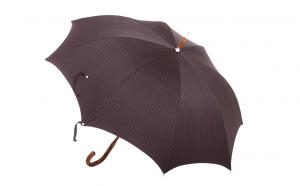 引用:http://www.ombrellimaglia.eu/en/men-s-umbrellas/classic.html