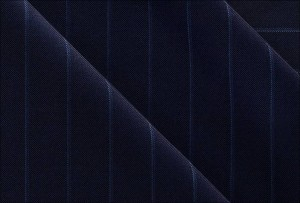 (引用: http://www.aristonfabrics.com/customers/bunch2)