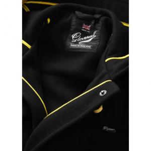 (引用: http://www.gloverall.com/gloverall-classics/men/men-s-pop-leathers-duffle-coat.html)
