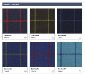 引用:http://www.dormeuil.com/fr/collection/la-collection-en-details/ultimate-luxury/cashasilk/