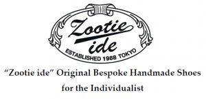 (引用: http://www.zootie-styling.com/?mode=f1)