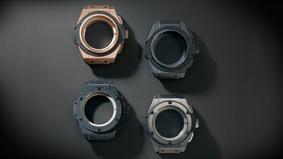 http://www.hublot.com/ja/craftsmanship/manufacture 引用