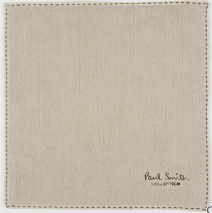 http://www.paulsmith.co.jp/shop/men/accessories/accessories/products/5548268910HANK____