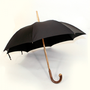 引用:http://www.james-smith.co.uk/products/solid-stick-umbrellas