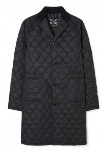 引用: https://www.lavenhamjackets.com/men/jackets/chillesford-mens-wool.html