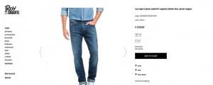 引用:http://www.royrogers.it/en/man/jeans/jeans-sanford-t-superior-denim-elas.-byron-cognac.html?RwDet=true&articoli_ID=424