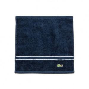 http://www.lacoste.jp/products/UTA056/166