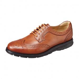 (引用: http://www.moonstar.co.jp/product/shoesdetail.php?shoes_cd=10E879&product_cd=10E87903)