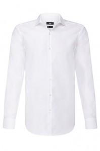 (引用: http://www.hugoboss.com/slim-fit-travel-line-shirt-in-cotton-%27jason%27/hbeu50310662.html?cgid=21350&dwvar_hbeu50310662_color=100_White#start=1)
