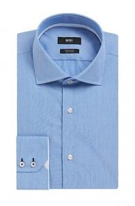(引用: http://www.hugoboss.com/striped-regular-fit-shirt-in-easy-iron-cotton-%27gregory%27/hbeu50303669.html?dwvar_hbeu50303669_color=427_Blue&cgid=21350#start=1)