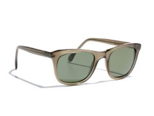 引用: https://www.loropiana.com/jp/eshop/サングラス-my-sunglasses-n.1-n.p.e.l.p./p-FAD5696