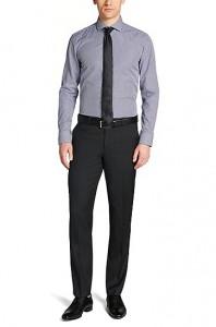 (引用: http://www.hugoboss.com/striped-slim-fit-shirt-in-easy-iron-cotton-%27jery%27/hbeu50303672.html?cgid=21350&dwvar_hbeu50303672_color=629_Red#start=1)