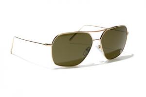 引用: https://www.loropiana.com/jp/eshop/サングラス-my-sunglasses-n.5-n.p.e.l.p.-gold-titanium/p-FAD9903