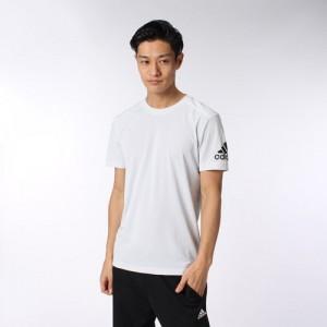 (引用: http://shop.adidas.jp/pc/item/detail.cgi?brand_code=110&itemCd=110_AJ0959&itemGrcd=110_BBL86&itemDir1=16SS)