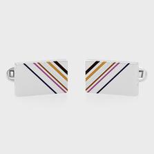 (http://www.paulsmith.co.jp/shop/men/accessories/cufflinks/products)