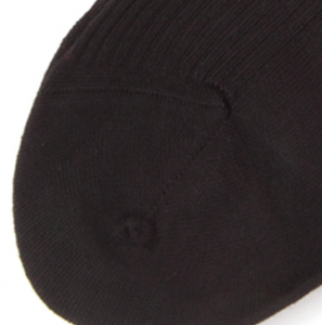 (引用: http://lea-mills.jp/item/pantherella/5200-black.php)