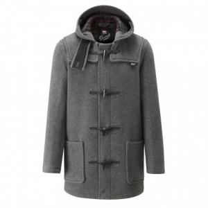 (引用: http://www.gloverall.com/gloverall-classics/men/men-s-mid-length-duffle-coat-5139.html)