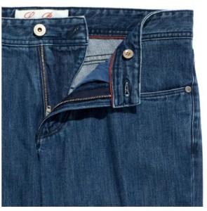 (https://www.loropiana.com/jp/eshop/パンツ-5-tasche-5-tasche-slim-stretch-cotton-dyed/p-FAE8341)