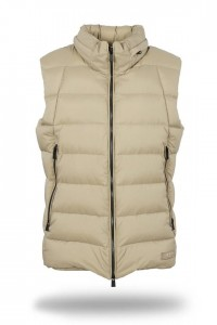 (引用: http://www.tatras.it/jp/shop-man/down-vest/panaro.html)