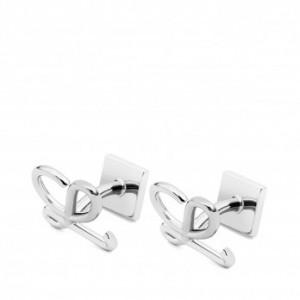 (http://www.loewe.com/jp_ja/keyrings-and-charms/cufflinks.html)