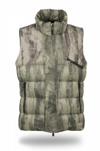 (引用: http://www.tatras.it/jp/shop-man/down-vest/ventasso.html)