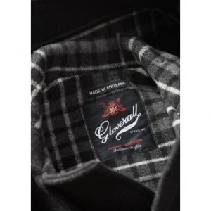 (引用: http://www.gloverall.com/gloverall-classics/men/mid-length-duffle-coat.html)