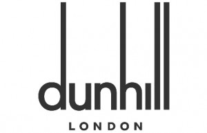 (https://www.dunhill.com/experience/jp/the-club/write-on-putting-pen-to-paper/)